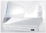 DS Wii
