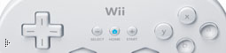 Ninteno Wii